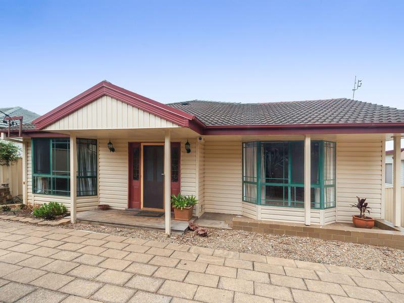 39 Nottingham Street, Berkeley, NSW 2506