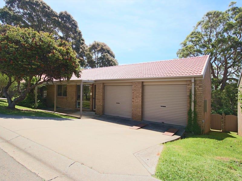 36/11 Payne Street, Narooma, NSW 2546