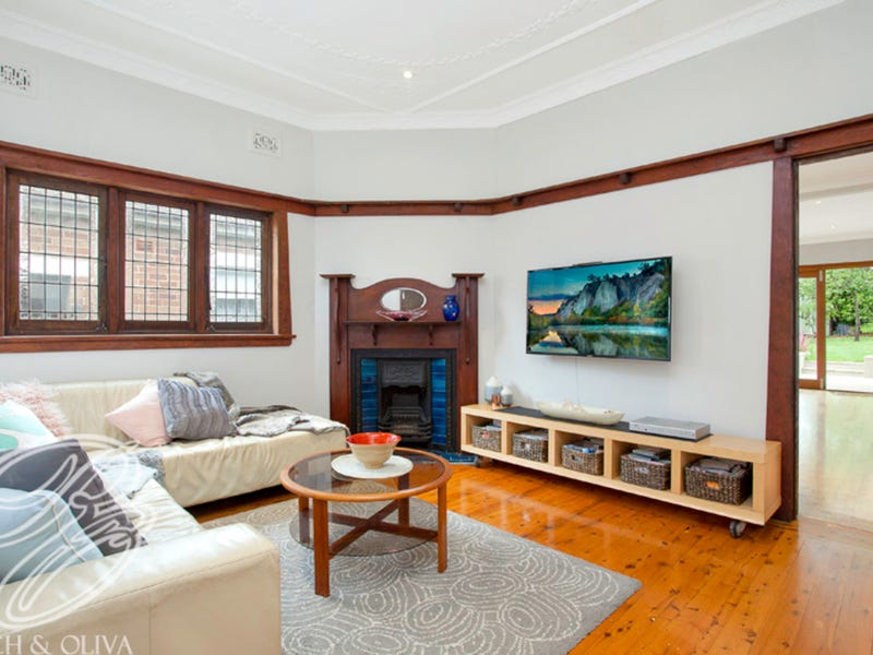 10 Trevenar Street, Ashbury, NSW 2193