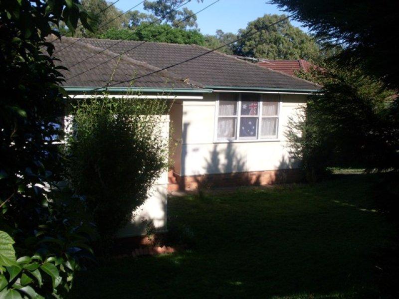 113 Oliphant St, Mount Pritchard, NSW 2170