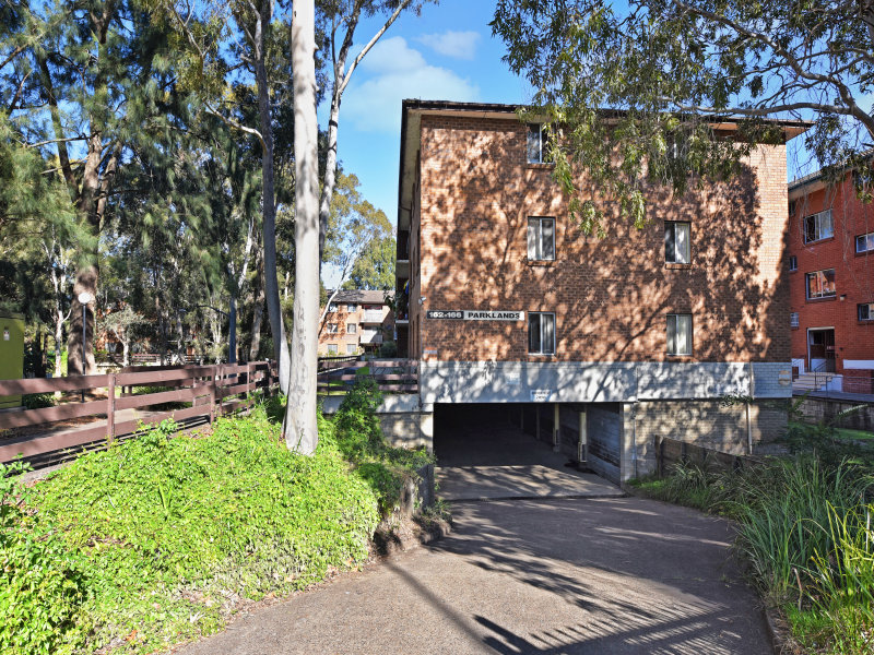 39/162 SANDAL CRESCENT, Carramar, NSW 2163