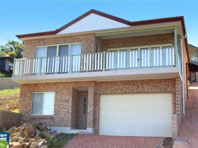 25A Noorinan Street, Kiama, NSW 2533