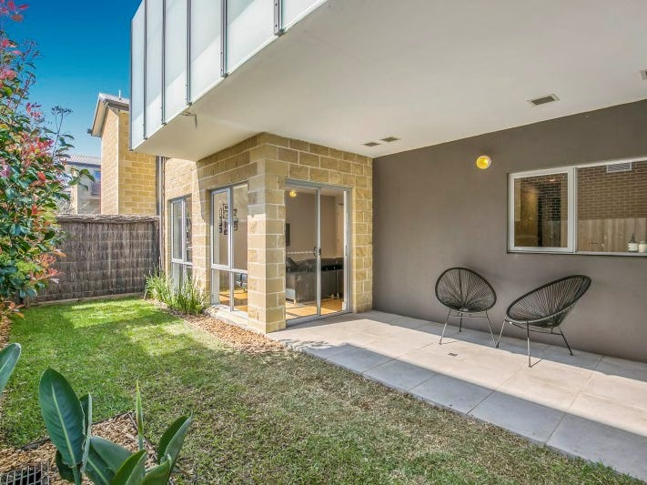 Unit 7, 5 Phillip Street, Mentone, Vic 3194
