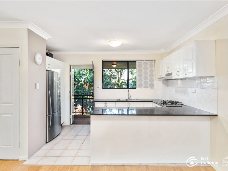 15/72-78 Constitution Road, Meadowbank, NSW 2114