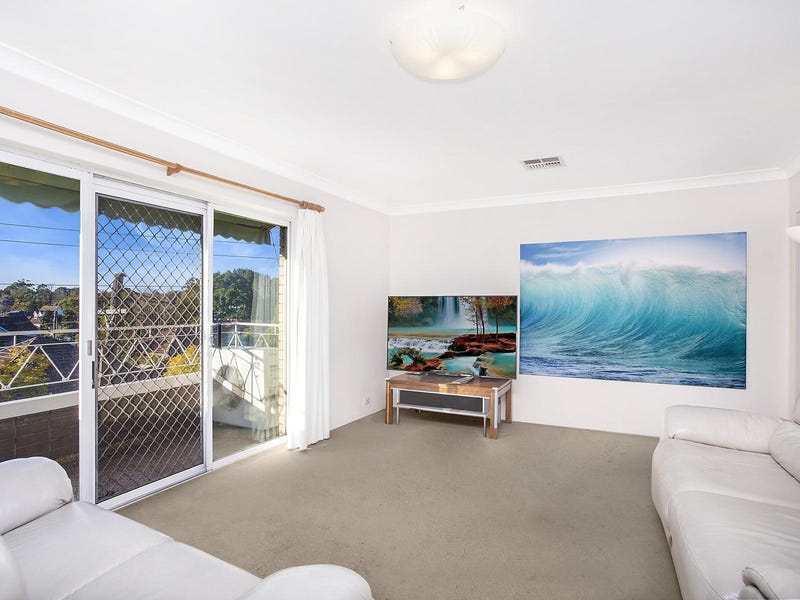 6/70 Oxford Street, Epping