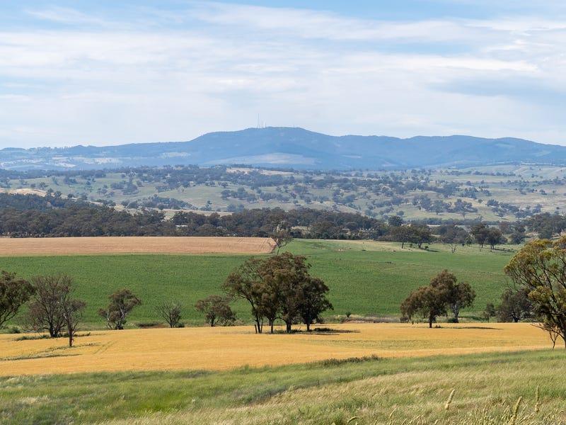 606 Peabody Road, Orange, NSW 2800