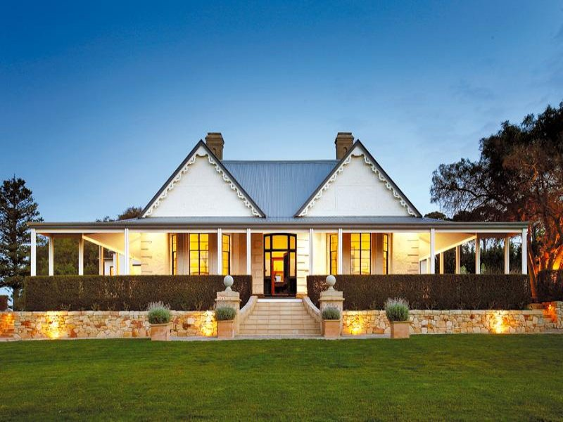 2275 Portarlington Road, Bellarine, Vic 3223