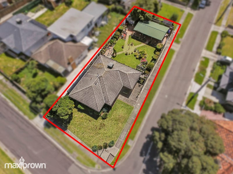590 Morwell Avenue, Bundoora, Vic 3083
