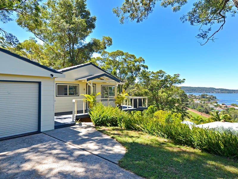 1 A Kateena Avenue, Tascott, NSW 2250