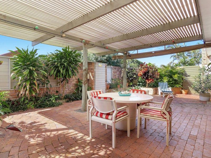 1 Rainbow Place, East Ballina, NSW 2478