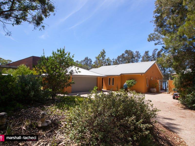 84 Fairhaven Point Way, Wallaga Lake, NSW 2546