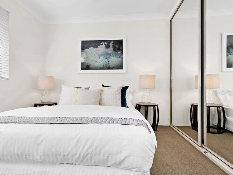 5/5 Waine Street, Freshwater, NSW 2096