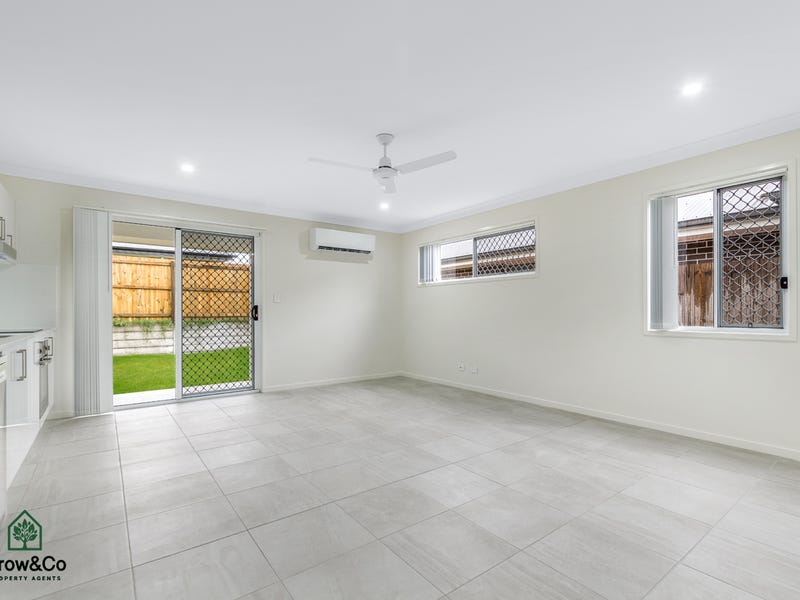 20A Coutts Drive, Burpengary, Qld 4505