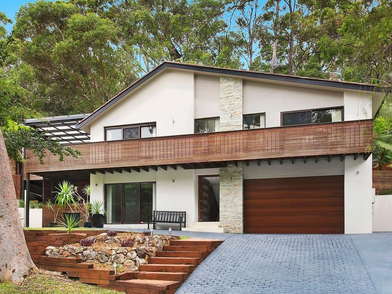 8 Ocean Place, Illawong, NSW 2234
