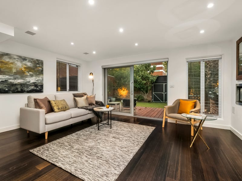 208 Princes Street, Port Melbourne, Vic 3207