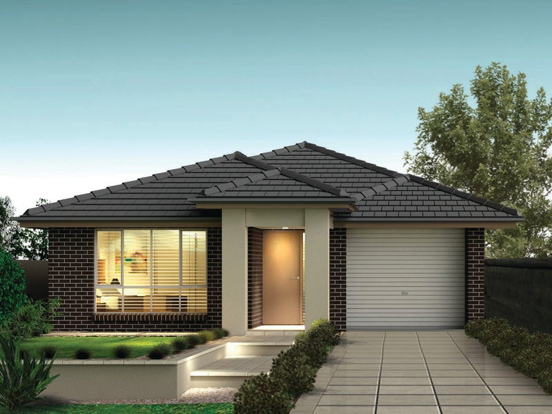 Lot 215 The Vines Drive, Normanville