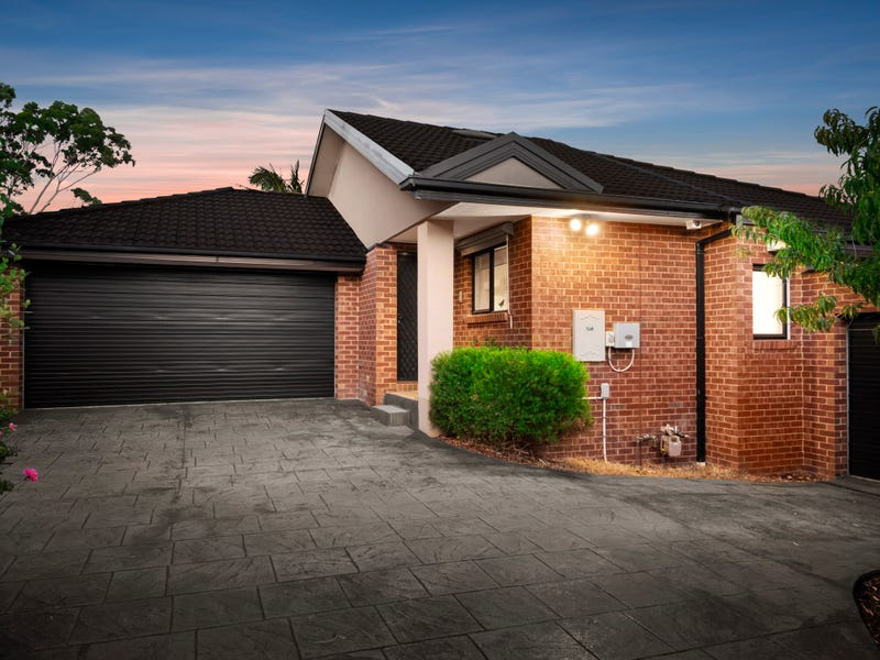 5/15-17 The Mews, Vermont, Vic 3133