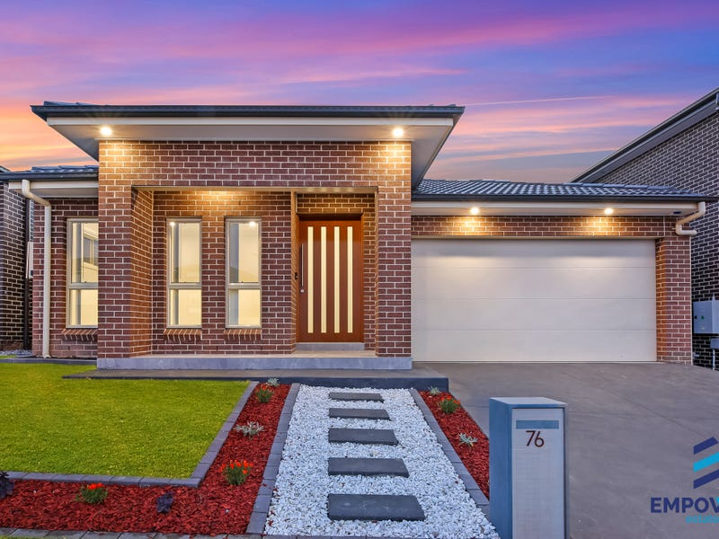 76 Ray Simpson Avenue, Bardia, NSW 2565