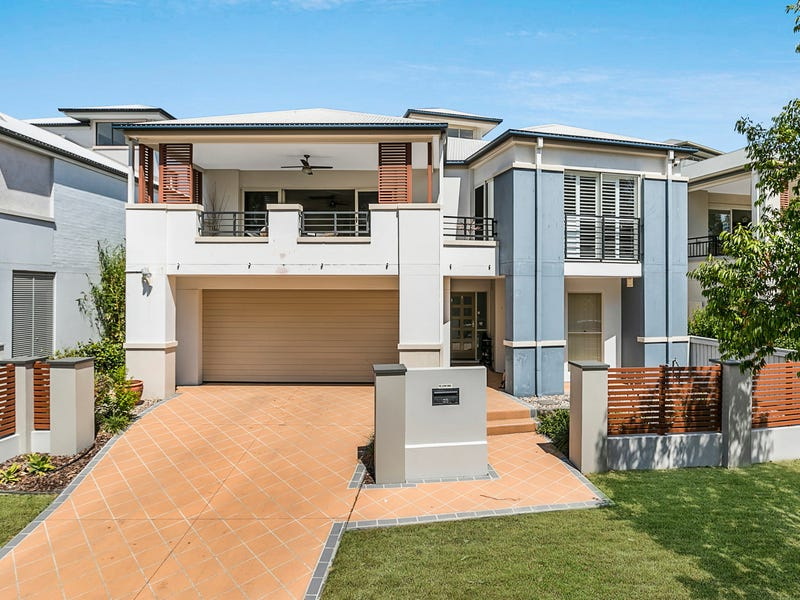 35 Greenway Circuit, Mount Ommaney, Qld 4074