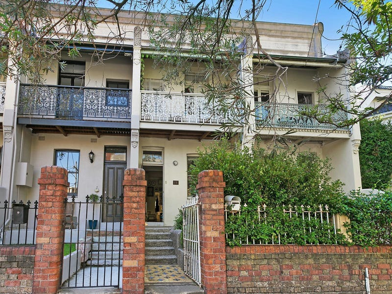 11 Kemmis Street, Randwick, NSW 2031