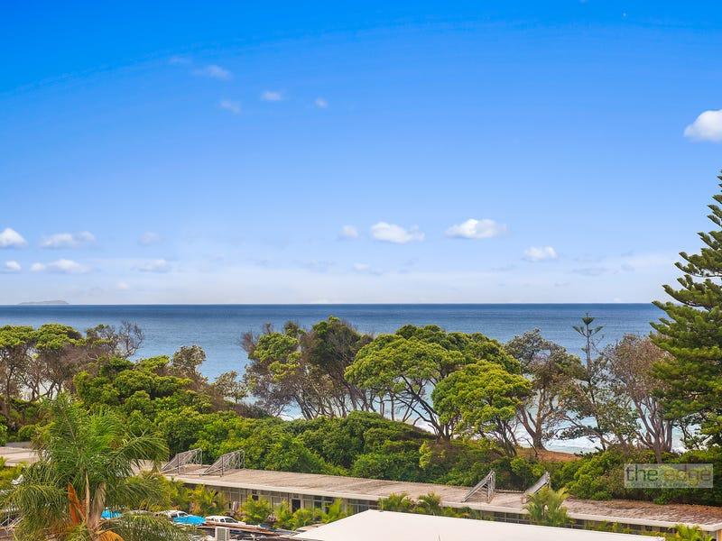 24/77 Ocean Parade, Coffs Harbour, NSW 2450