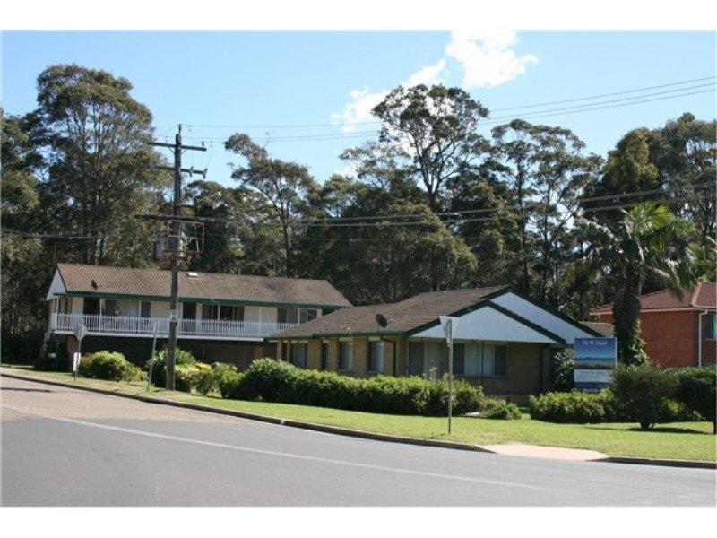 660 Beach Road, Surf Beach, NSW 2536