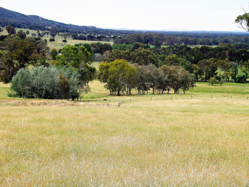 Lot 119B Davies Rd, Warrenbayne, Vic 3670