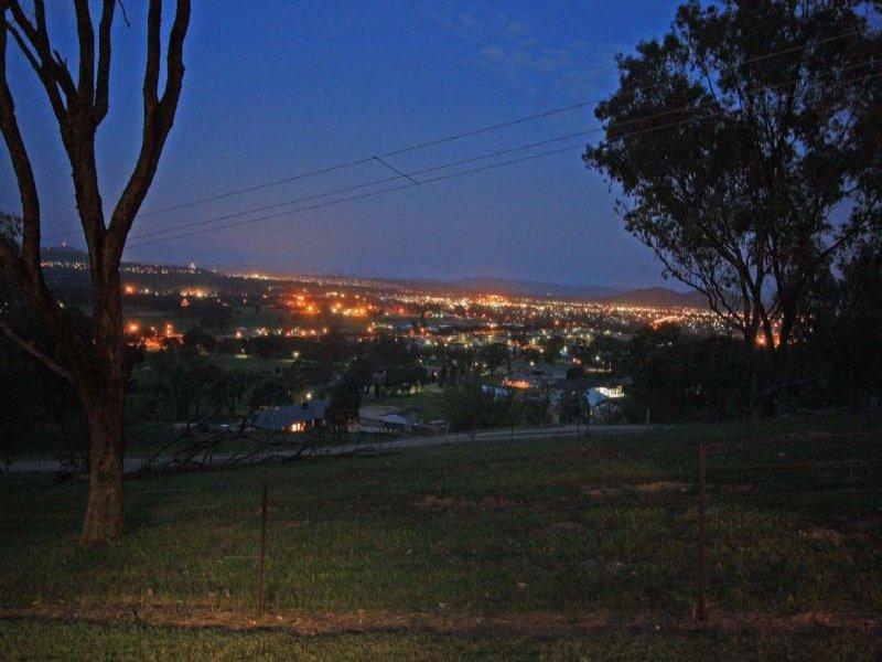 49 Coyles Road, Wodonga, Vic 3690