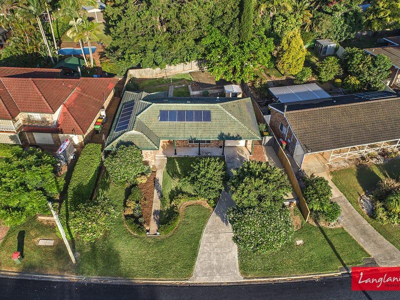 11 Pepperman Rd, Boambee East, NSW 2452
