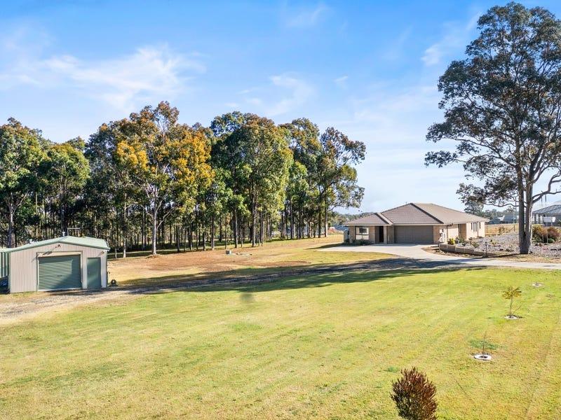 77 Lakes Folly Drive, Branxton, NSW 2335