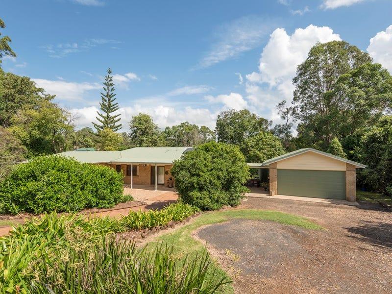 13 Funnell Drive, Modanville, NSW 2480