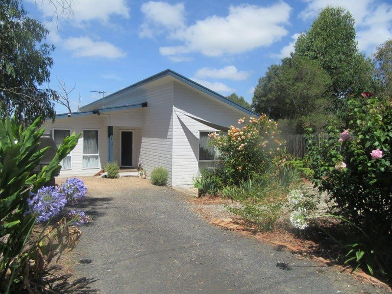 36 Bayview Ave, Tenby Point, Vic 3984