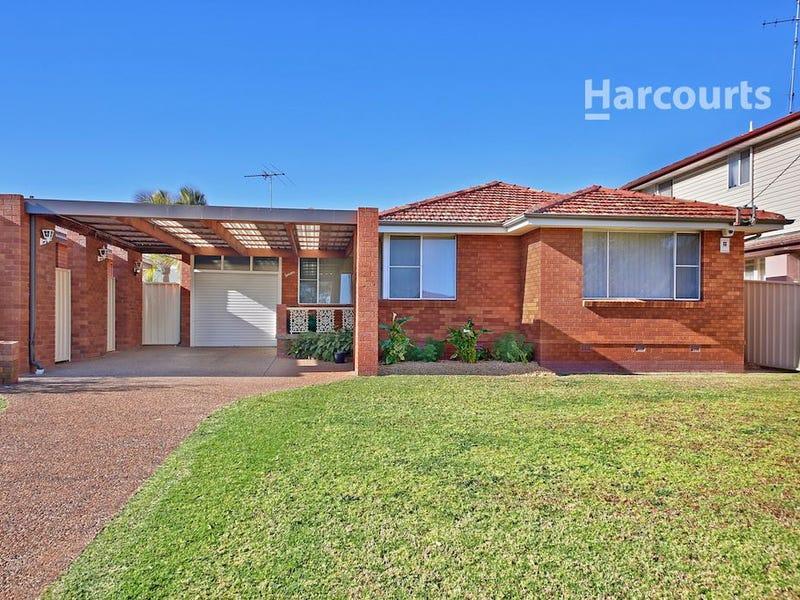 7 Darwin Road, Campbelltown, NSW 2560