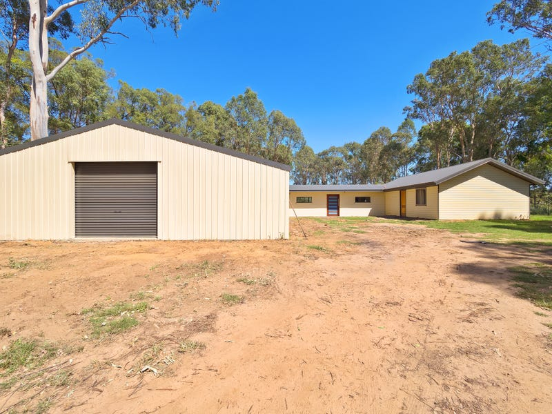 77 First Road, Berkshire Park, NSW 2765