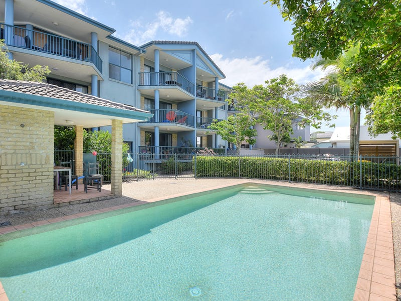 11/1222 Gold Coast Highway, Palm Beach, Qld 4221