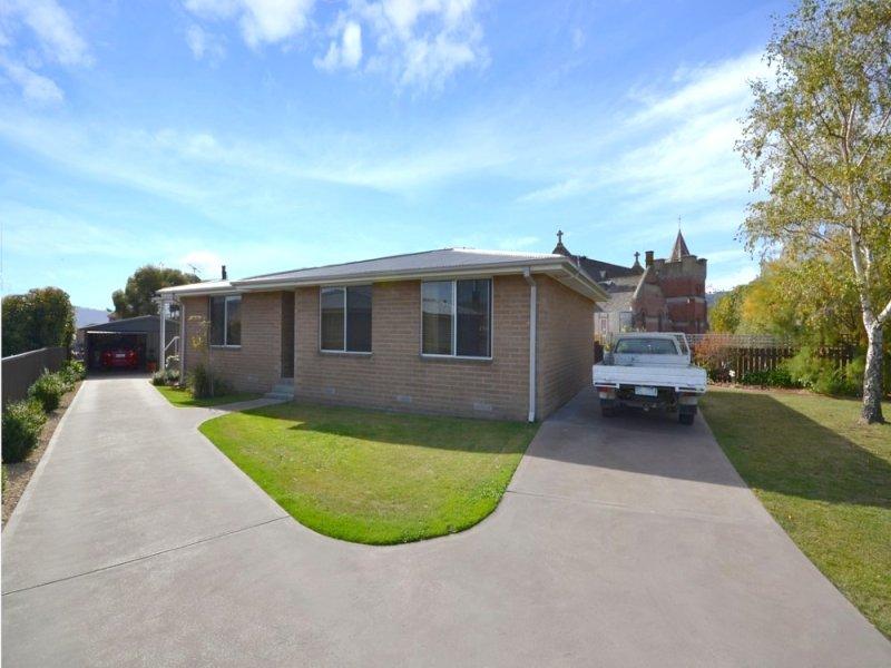 2 Elizabeth Street, Kempton, Tas 7030