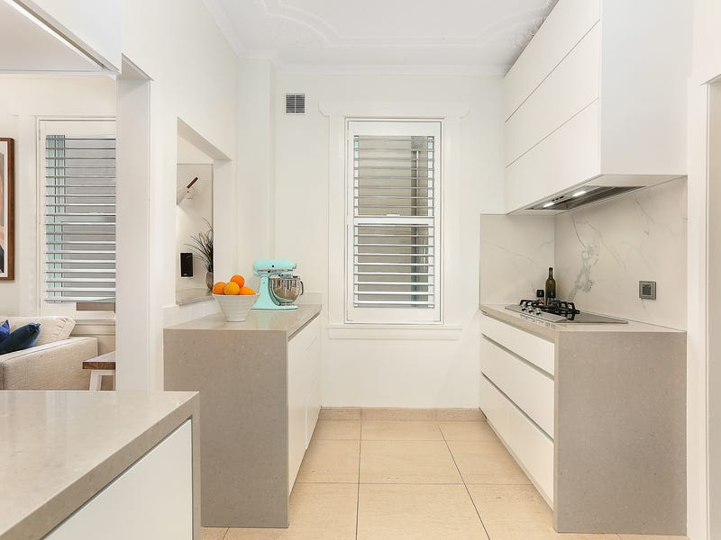3/84-86 Beach Street, Coogee, NSW 2034