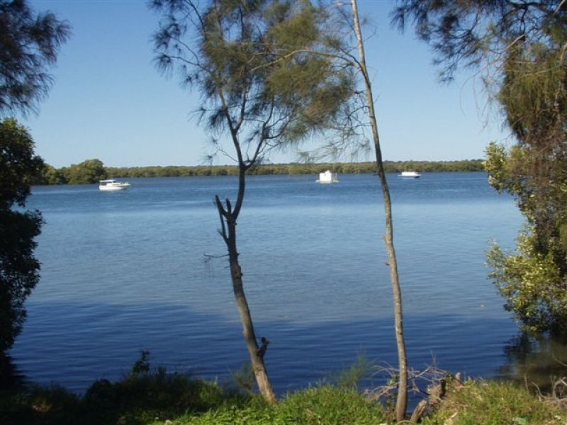Address available on request, Donnybrook, Qld 4510