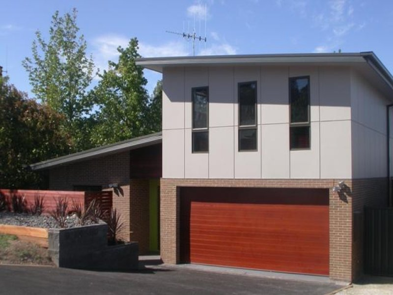 1/34 McGrath Street, Castlemaine, Vic 3450