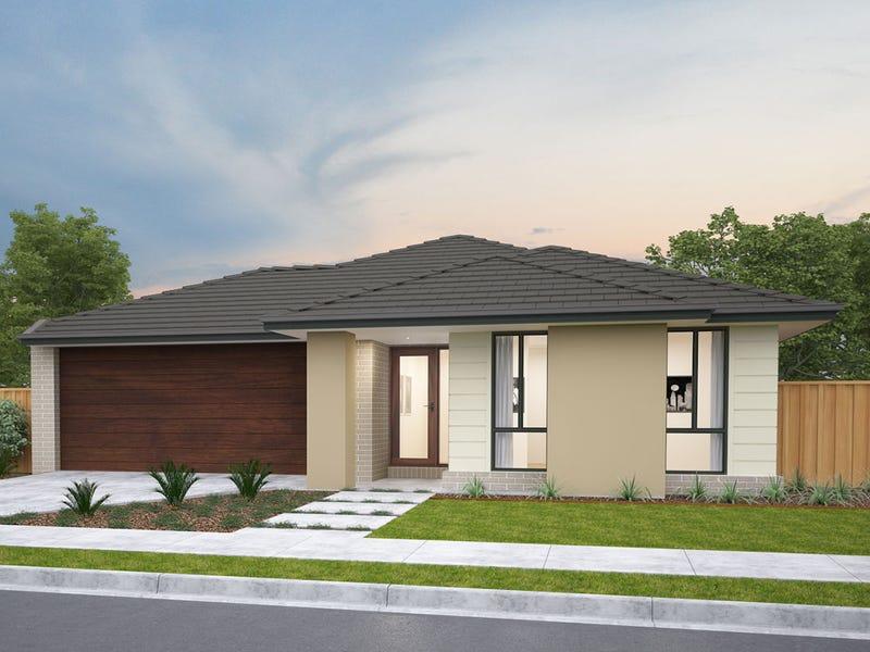 Lot 15 New Road (Covella ), Greenbank