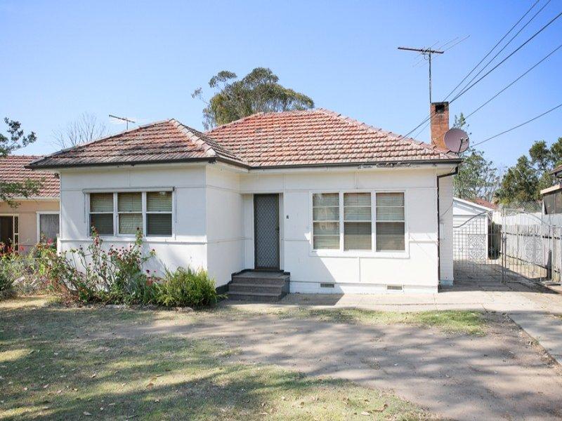 16 Tobruk Avenue, Liverpool, NSW 2170