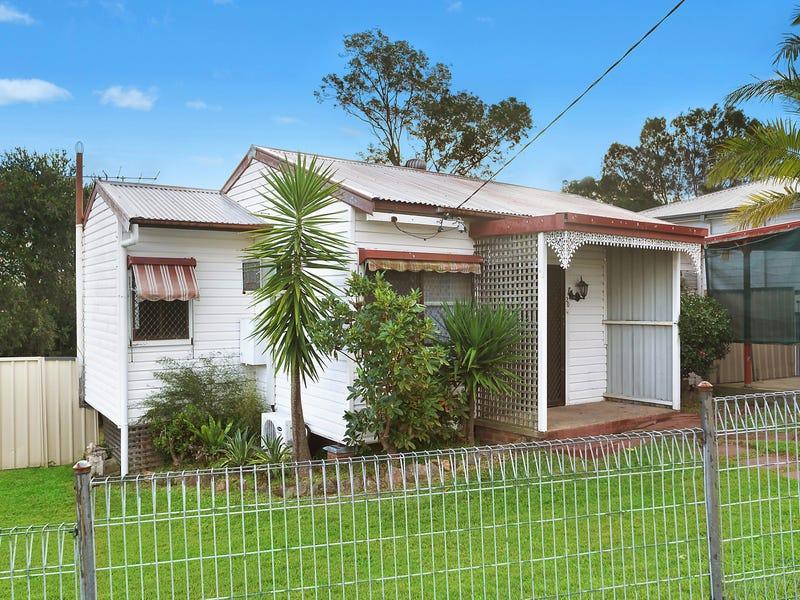 20 McArthur Street, Telarah, NSW 2320