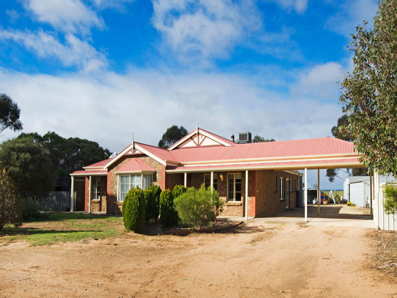 Address available on request, Mallala, SA 5502
