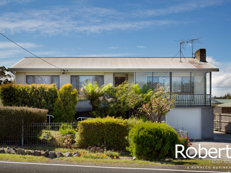 6 Frankford Road, Exeter, Tas 7275