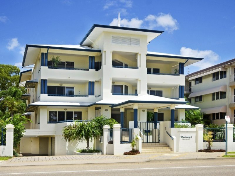 5/92 The Strand, North Ward, Qld 4810