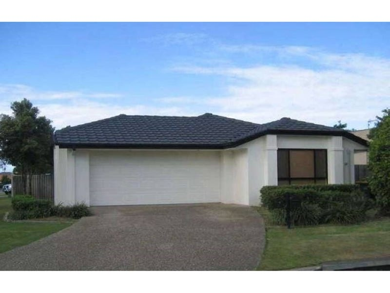 2 Hialeah Crescent, Helensvale, Qld 4212