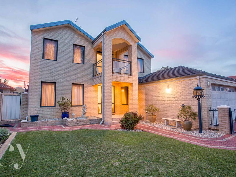 75 Moreing Road, Attadale, WA 6156