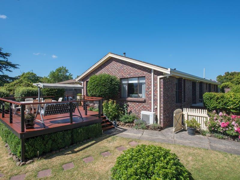 19 Denway Grove, Norwood, Tas 7250