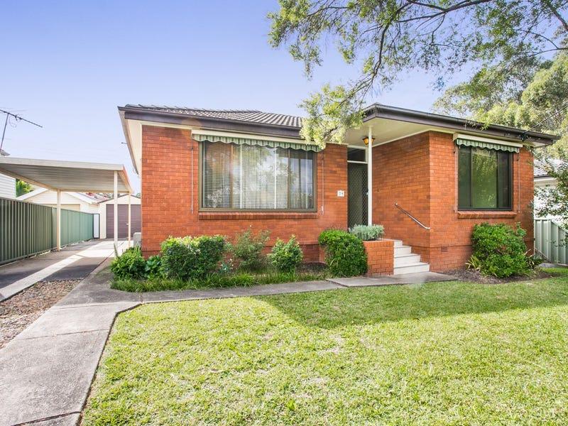 79 Picasso Crescent, Old Toongabbie, NSW 2146