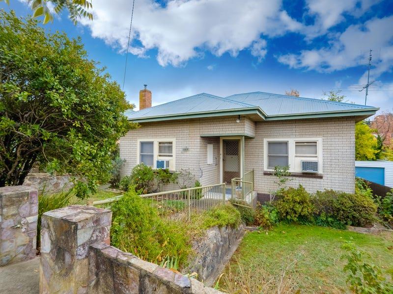 616 Poole Street, Albury, NSW 2640